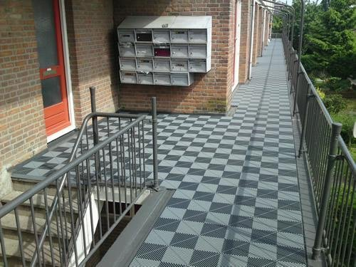 Balkon Tegels Steen : Balkon tegels steen. finest balkon tegels steen with balkon tegels